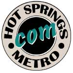 Hot Springs Metro, an online community guide to Hot Springs, Arkansas